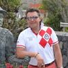 Котяра, 38, г.Киев