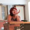 Ирина, 59, г.Речица