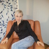 lena, 32, г.Kristianstad