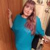 Lyudmila, 43, Ushachy