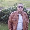 Айвар, 50, г.Рига