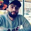 Andrey, 31, Vladikavkaz