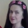 Анжелика, 40, г.Брянск