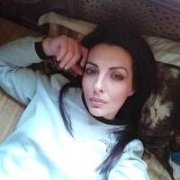 Ира, 40 лет, Рак, Москва