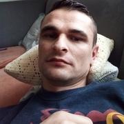 Miro 30 Mostar