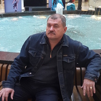 Олег Антонов, 59 лет, Рыбы, Среднеуральск