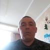 Aleksey, 33, Yoshkar-Ola