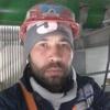 Aziz, 36, Chirchiq