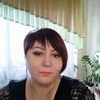 Ірина, 48, г.Умань