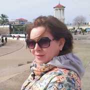 Таня 48 Москва
