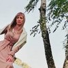 Елена, 40, г.Люберцы