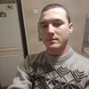 Валерий Самсонов, 23, г.Йошкар-Ола