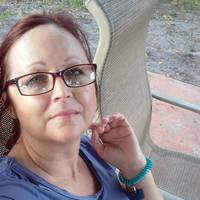 Irina, 58 лет, Овен, Атланта