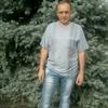 Vyacheslav, 52, Stavropol