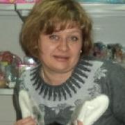 Елена 50 Рубежное