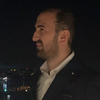 Ahmet, 25, г.Стамбул