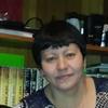 Ольга, 56, г.Владивосток