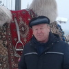 Миронов Анатолий Бори, 60, г.Якутск