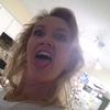 Melissa, 44, Florida