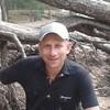 Виталий, 39, г.Всеволожск
