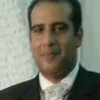 Mrahmed, 21, Cairo