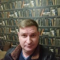 Константин, 40 лет, Рыбы, Санкт-Петербург