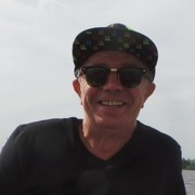 Stanislav 62 Александров