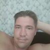 Sergey, 36, Rodniki