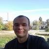 Игорь Кравченко, 28, г.Гдыня