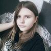 Асия Мотагами, 16, г.Мариуполь