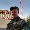 Павел, 31, г.Бийск