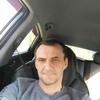 Вадим, 45, г.Петрозаводск
