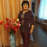 Светлана 52 Чернигов