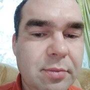 Сергей 37 Можга