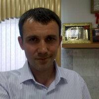 Аслан, 41 год, Скорпион, Грозный