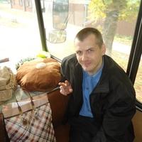 олег, 32 года, Водолей, Ярославль