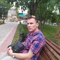 Макс, 36 лет, Водолей, Пятигорск