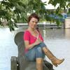 Светлана, 39, г.Ростов-на-Дону
