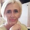 Янина, 59, г.Островец