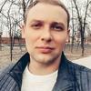 Саня, 30, г.Киев