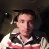 Bobir, 34, Osh