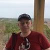 Алексей, 43, г.Тобольск