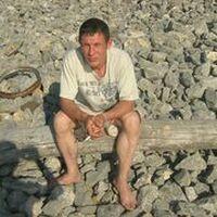 сергей, 35 лет, Лев, Анапа