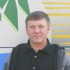 вячеслав куприянов, 61, г.Петушки