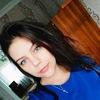 Екатерина, 20, г.Электросталь