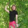 Luchshaya, 37, Kotelnich