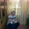 Влад, 51, г.Ясиноватая