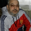 yurec, 58, Balta