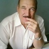 Виктор, 66, г.Сумы