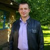 казимир, 26, г.Неман